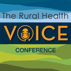 2019 Conference – VRHA